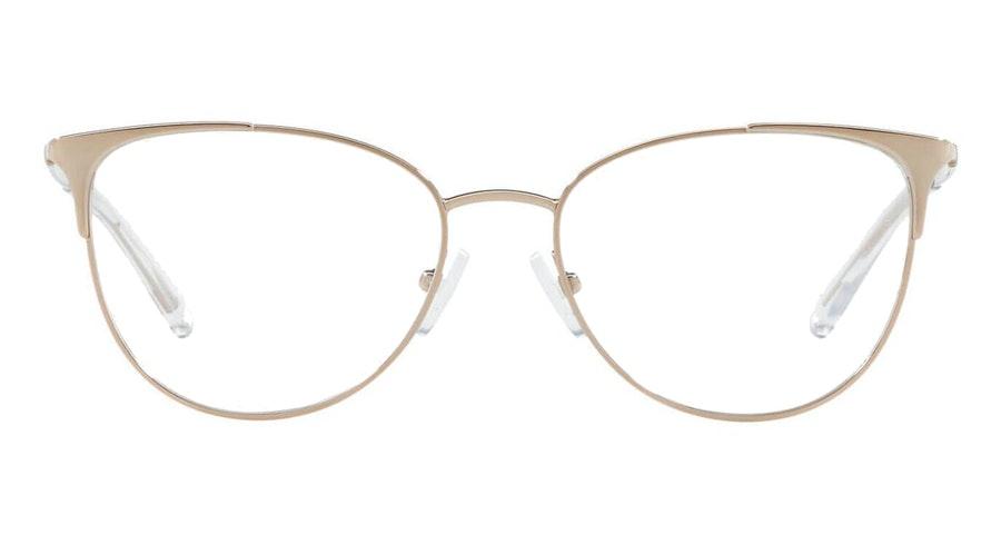 Armani Exchange AX 6103 Women's Glasses Pink