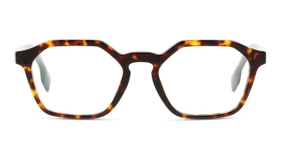 Burberry BE 2294 Men's Glasses Tortoise Shell