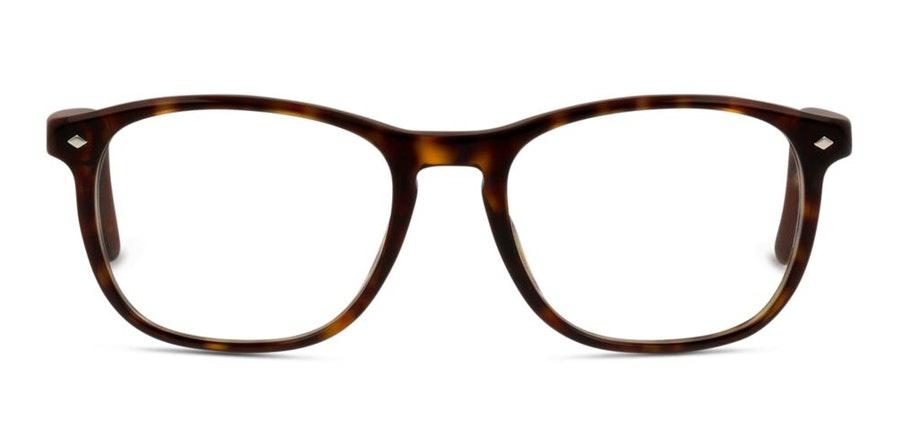 Giorgio Armani AR 7003 Men's Glasses Tortoise Shell