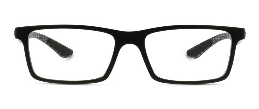 Ray-Ban RX 8901 (5263) Glasses Black