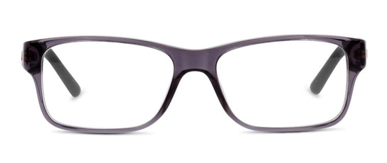 PH 2117 Men's Glasses Transparent / Black