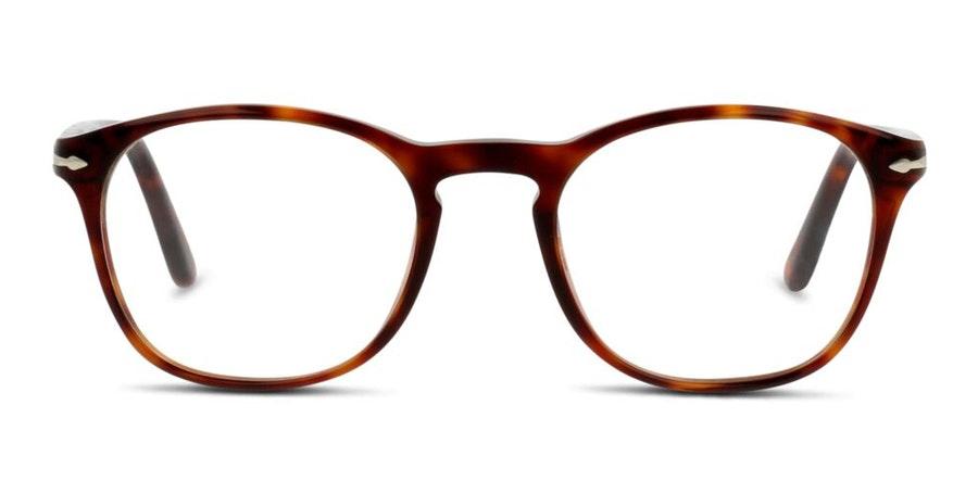 Persol PO 3092V (9015) Glasses Tortoise Shell