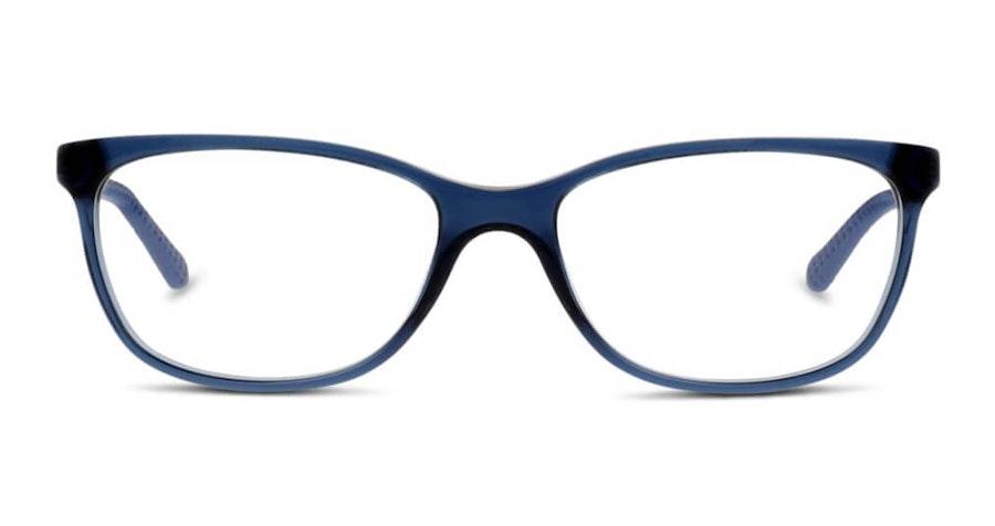 Ralph Lauren RL 6135 (5276) Glasses Blue