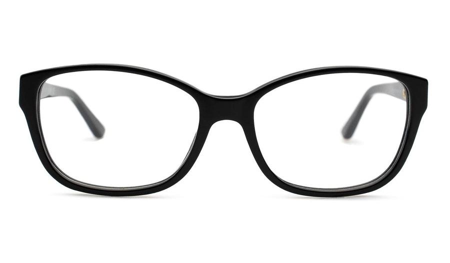 Ralph Lauren RL 6136 (5001) Glasses Black