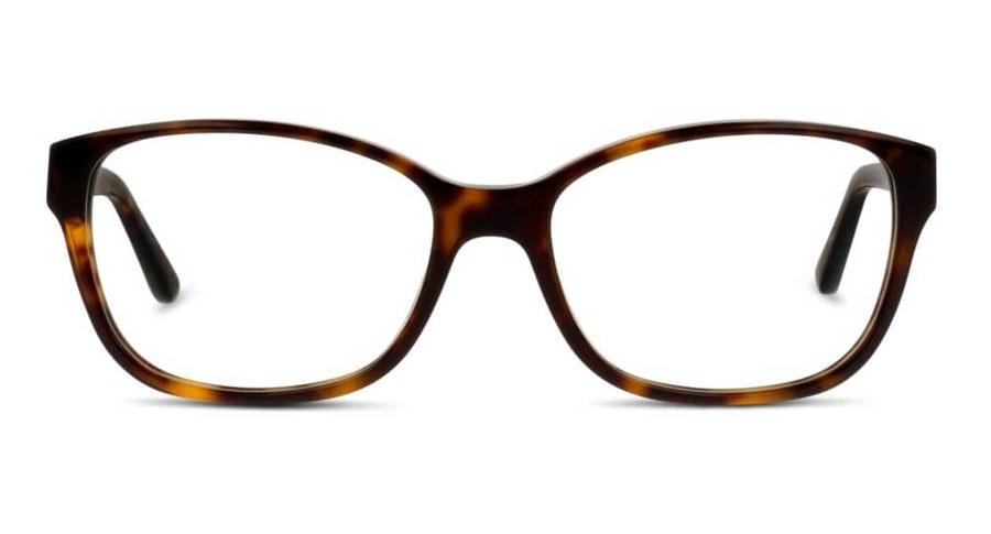 Ralph Lauren RL 6136 Women's Glasses Tortoise Shell