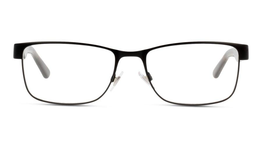 Polo Ralph Lauren PH 1157 Men's Glasses Black