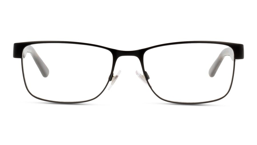 Polo Ralph Lauren PH 1157 Men's Glasses Black