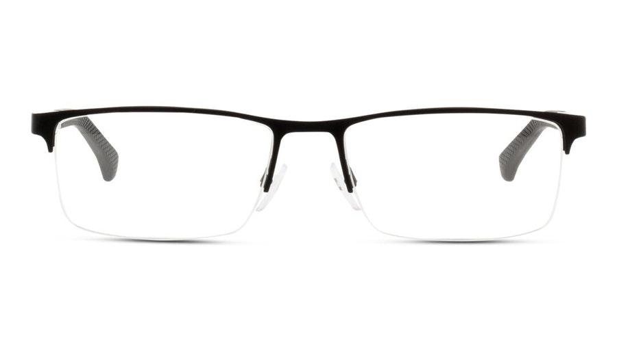 Emporio Armani EA 1041 (3094) Glasses Black