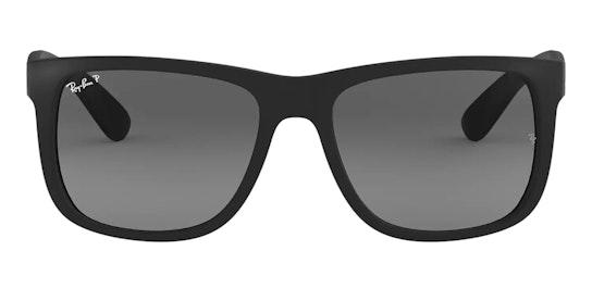 Justin RB 4165 Men's Sunglasses Grey / Black