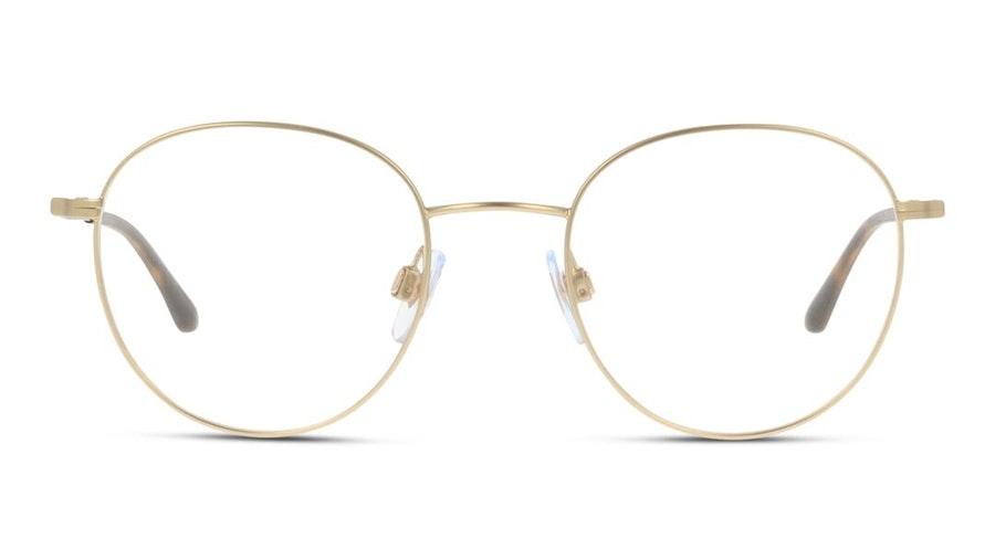 Giorgio Armani AR 5057 (3002) Glasses Gold