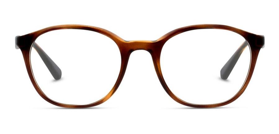 Emporio Armani EA 3079 (5026) Glasses Tortoise Shell