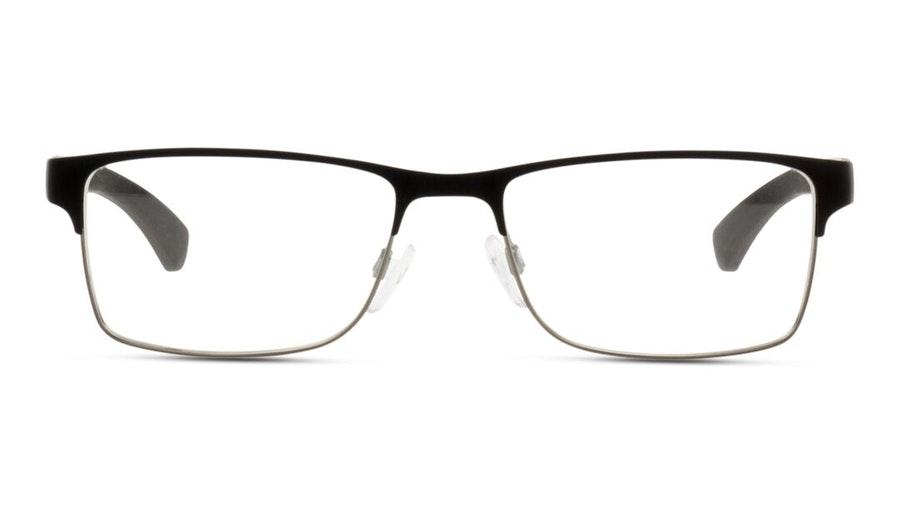 Emporio Armani EA 1052 Men's Glasses Black