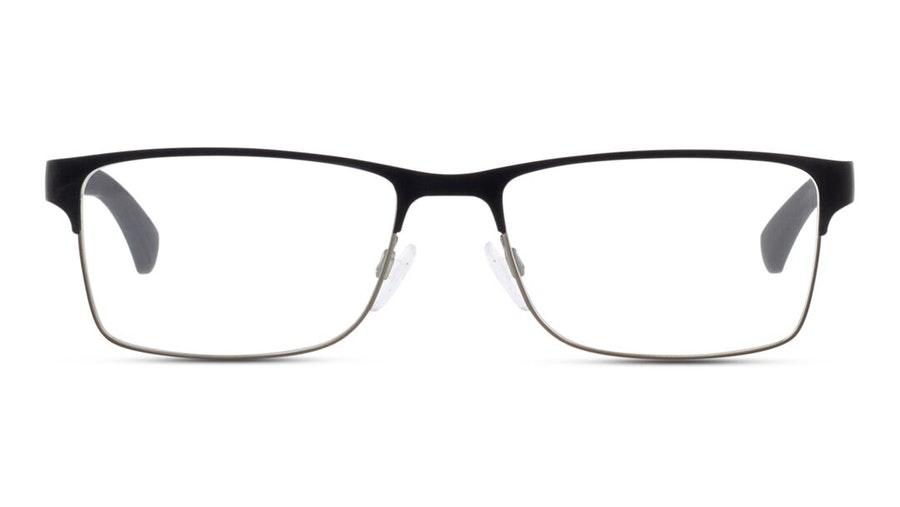 Emporio Armani EA 1052 (3155) Glasses Blue