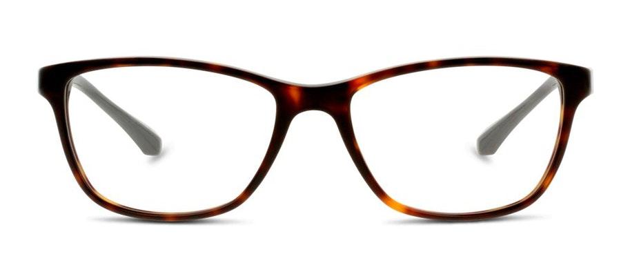 Emporio Armani EA 3099 Women's Glasses Tortoise Shell