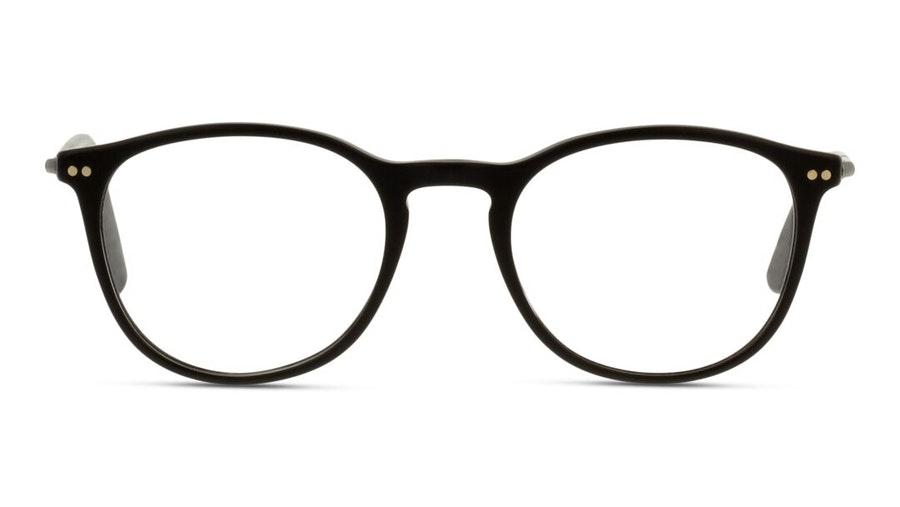 Giorgio Armani AR 7125 (5042) Glasses Black