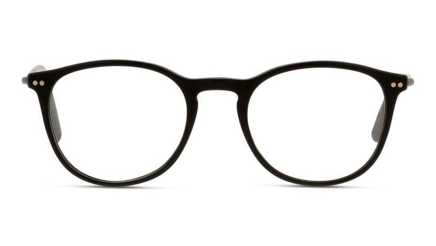 Giorgio Armani AR 7125 Men's Glasses Black