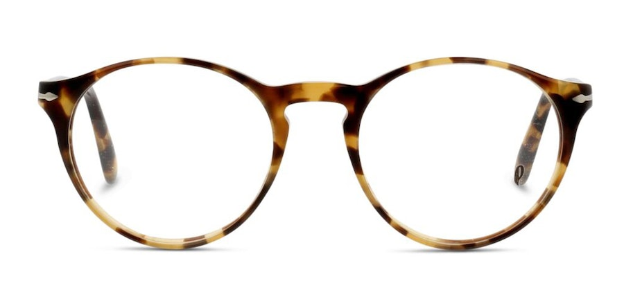 Persol PO 3092V Men's Glasses Tortoise Shell