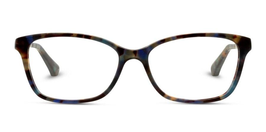 Emporio Armani EA 3026 (5542) Glasses Tortoise Shell