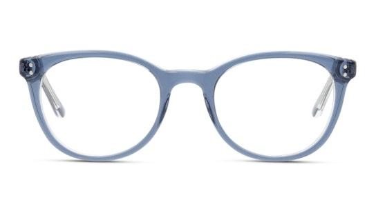 PP 8529 Children's Glasses Transparent / Blue