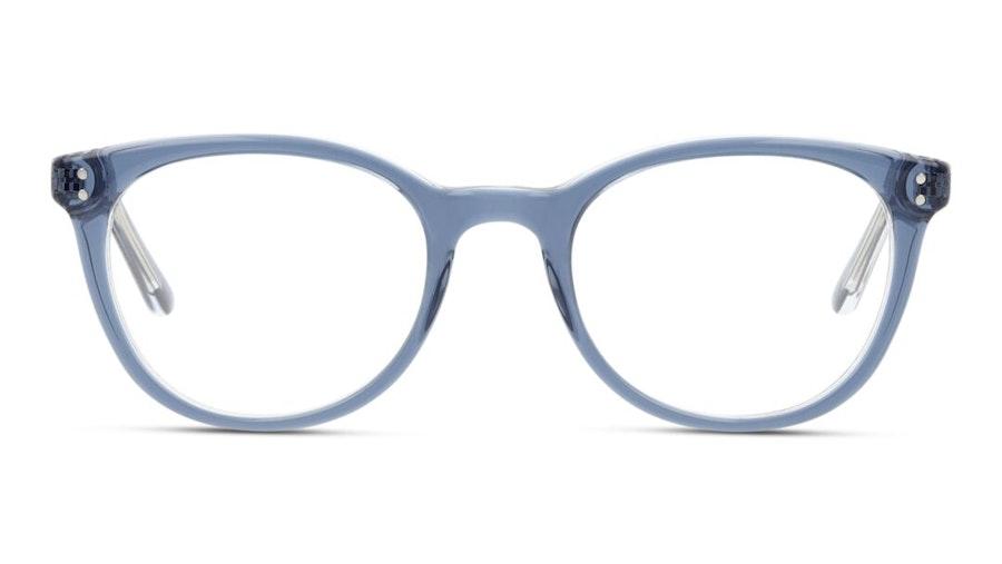 Polo Prep Ralph Lauren PP 8529 (1666) Children's Glasses Blue
