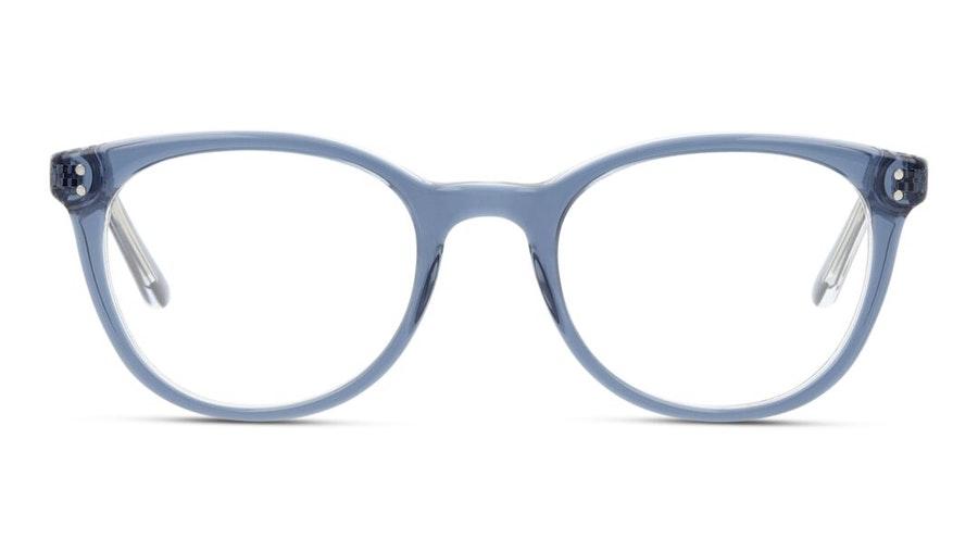 Polo Prep Ralph Lauren PP 8529 Children's Glasses Blue