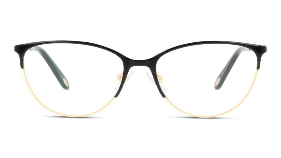 Tiffany & Co TF 1127 (6122) Glasses Black