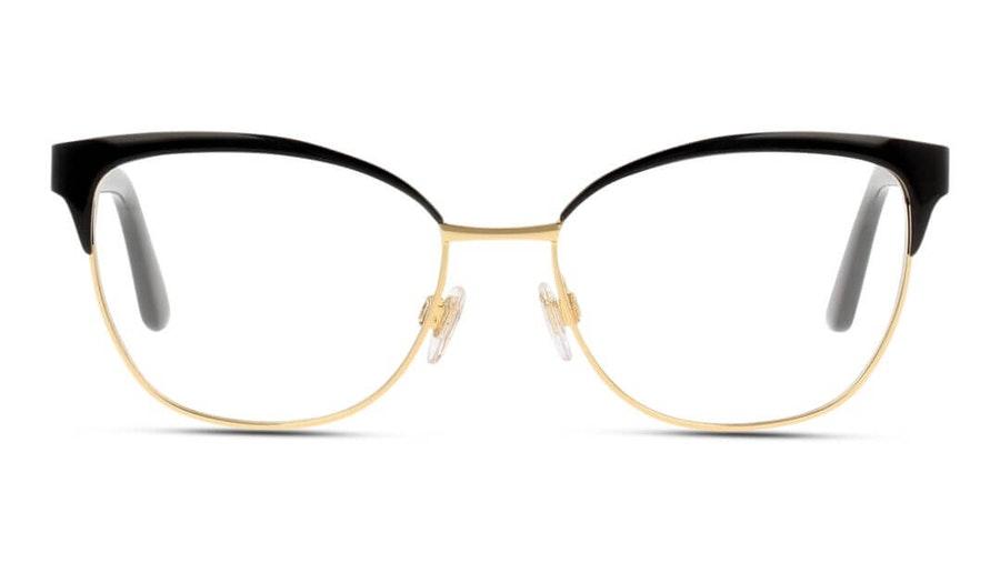 Ralph Lauren RL 5099 Women's Glasses Black