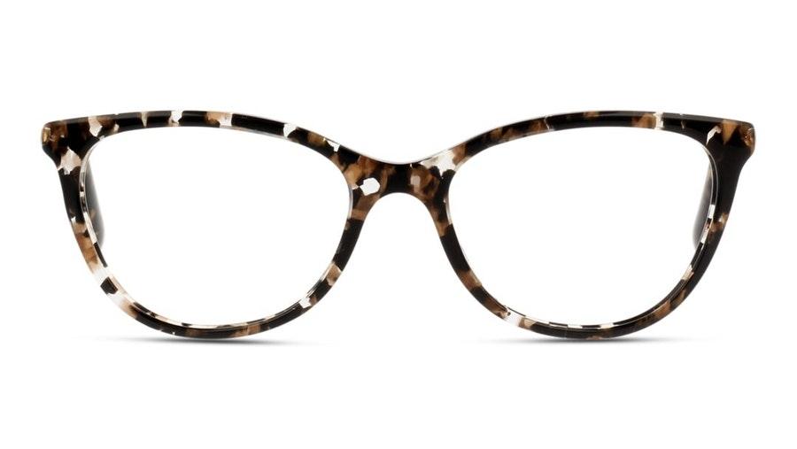 Dolce & Gabbana DG 3258 (911) Glasses Tortoise Shell