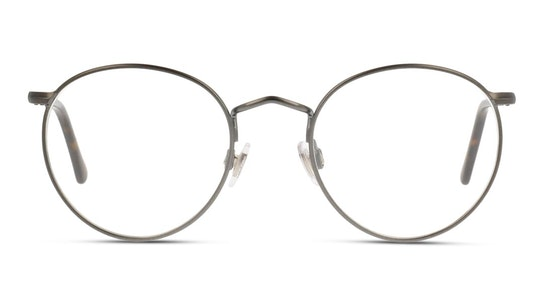 PH 1179 Men's Glasses Transparent / Grey