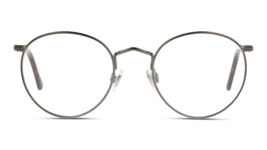 Polo Ralph Lauren PH 1179 Men's Glasses Grey