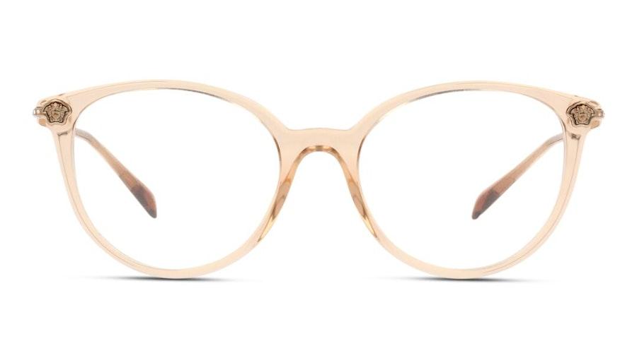 Versace VE 3251B (5215) Glasses Transparent