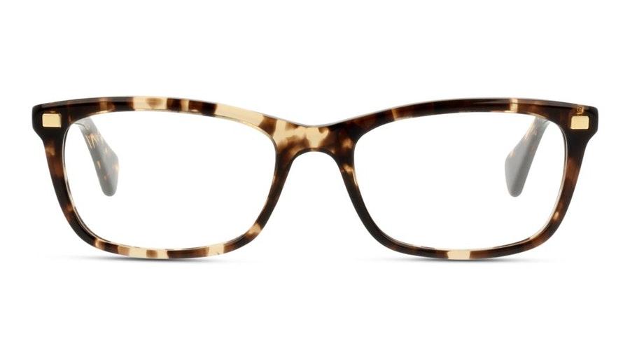 Ralph by Ralph Lauren RA 7089 Women's Glasses Grey