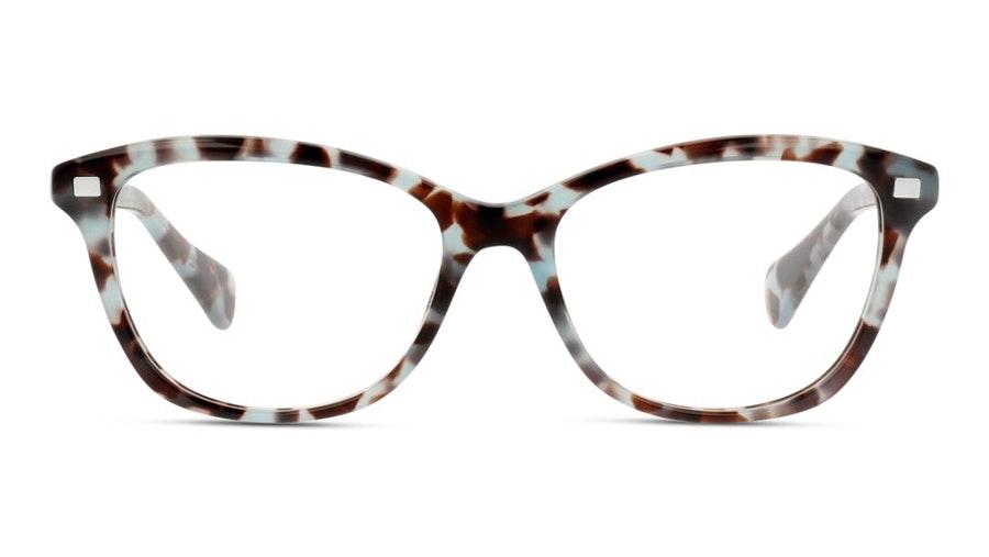 Ralph by Ralph Lauren RA 7092 (1692) Glasses Blue