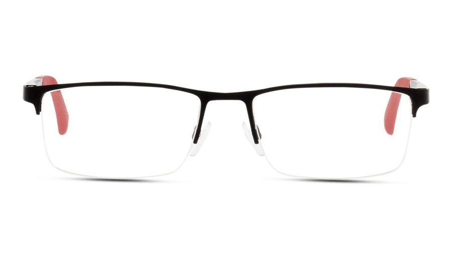 Emporio Armani EA 1041 Men's Glasses Red