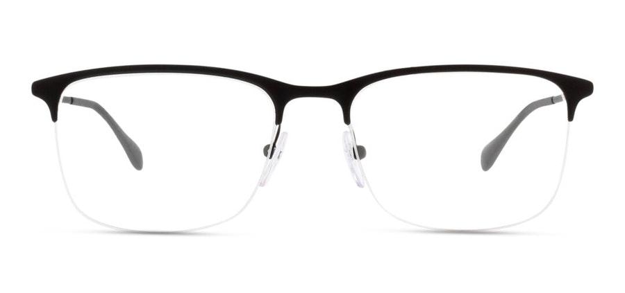 Prada Linea Rossa PS 54IV Men's Glasses Black