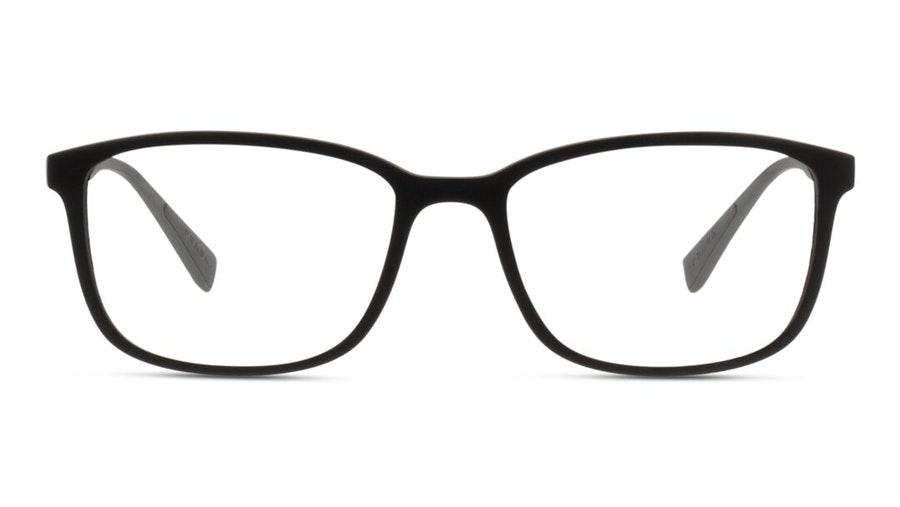 Prada Linea Rossa PS 04IV Men's Glasses Black