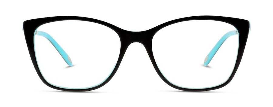 Tiffany & Co TF 2160B Women's Glasses Black