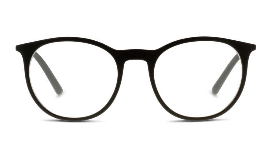 Dolce & Gabbana DG 5031 Men's Glasses Black