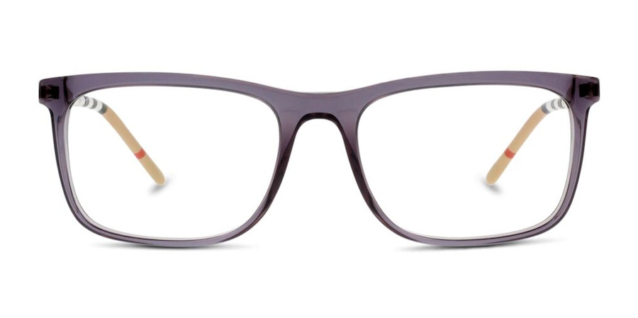 Burberry BE 2274 (3544) Glasses Grey