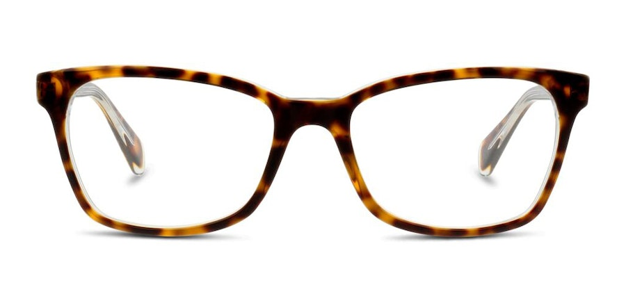 Ray-Ban RX 5362 Women's Glasses Tortoise Shell