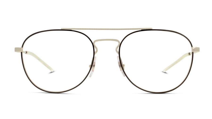 Ray-Ban RX 7047 Women's Glasses Silver