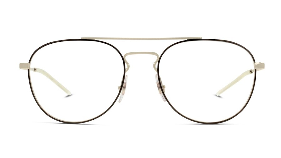 Ray-Ban RX 7047 Women's Glasses Silver