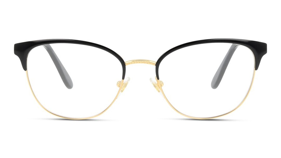 Vogue VO 4088 (352) Glasses Black