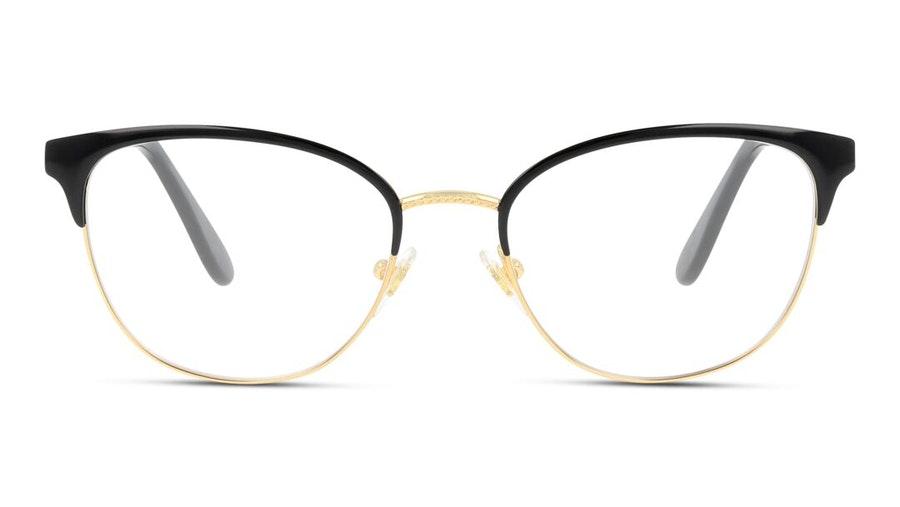 Vogue VO 4088 Women's Glasses Black