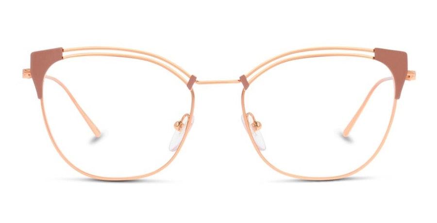 Prada PR 62UV Women's Glasses Pink