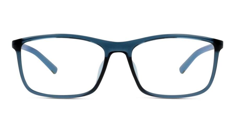 Starck SH 3048 Men's Glasses Blue