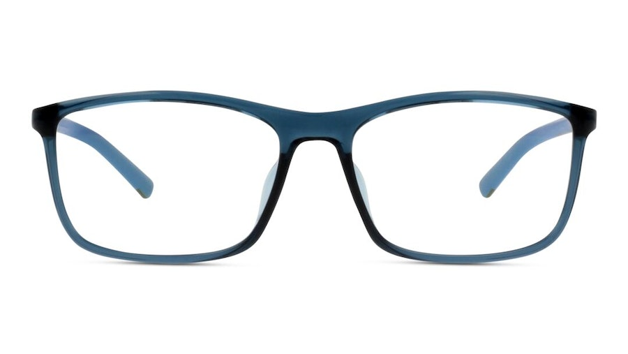 Starck SH 3048 Men's Glasses Blue