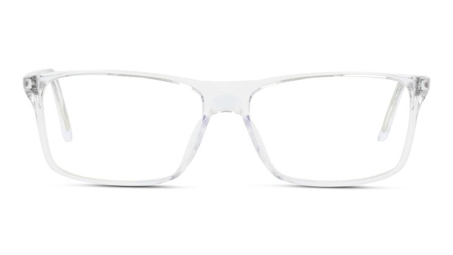 Starck SH 1043X Men's Glasses Transparent