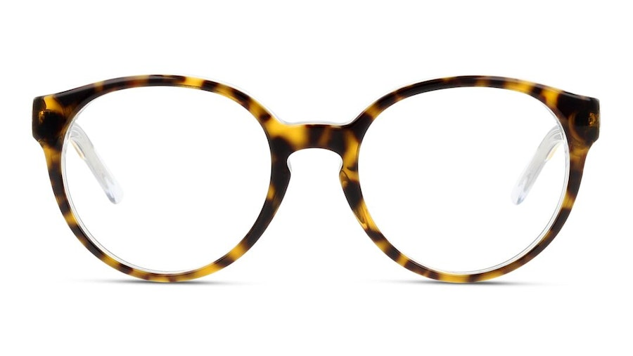 Polo Prep by Ralph Lauren PP 8533 Children's Glasses Tortoise Shell