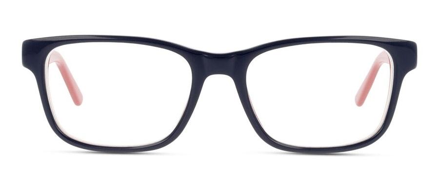 Polo Prep Ralph Lauren PP 8534 Children's Glasses Blue